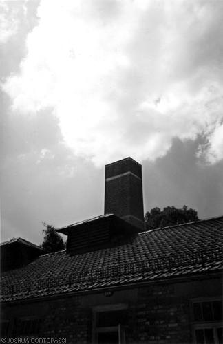 krematorium-cumulus illusion