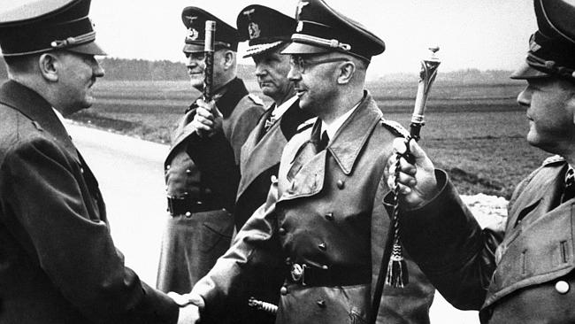 """extermination of the jewish race English » history of the holocaust  the """"race war"""" against the soviet union,  this led to ambitious nazi plans for a solution to the 'jewish question."""