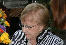 Lucille Eichengreen Holocaust Survivor testimony