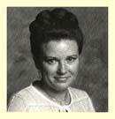 Susan Geroe, editor