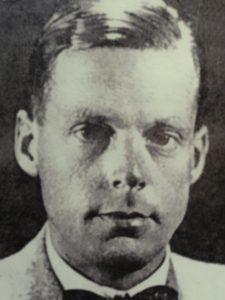 Jan Zwartendijk