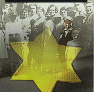 Holoaust Memoir of Abram Korn | Abe's Story