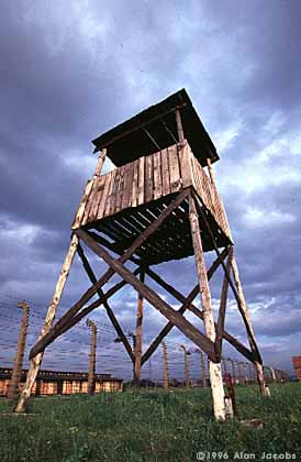 bir-tower-01