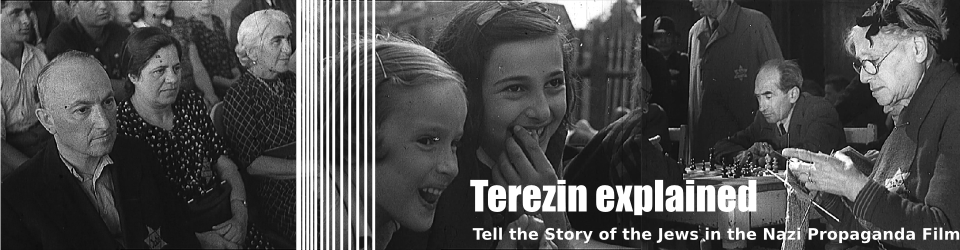 erezin: A Documentary Film