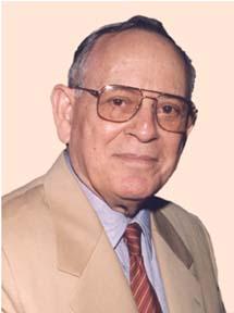 Alfredo Vorshirm