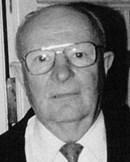 Joseph Stanley Wardzala