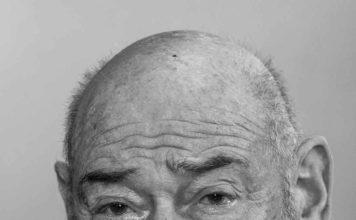 Joseph Weismann